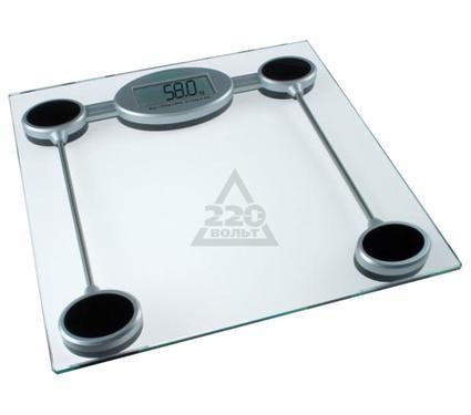 Весы напольные MEDISANA 40450