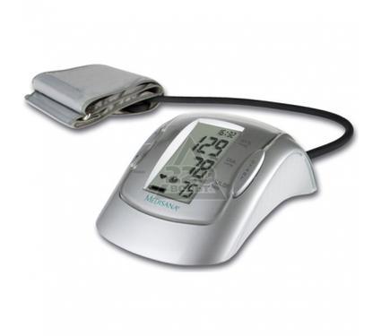 Тонометр MEDISANA 51043