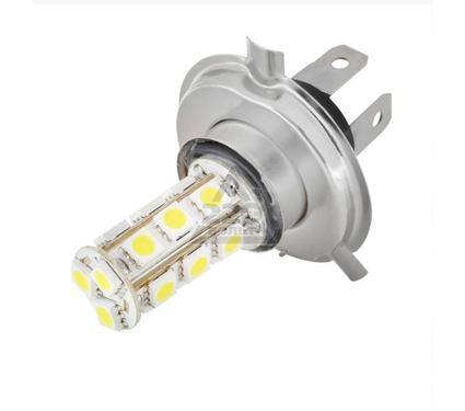 Лампа автомобильная SKYWAY SH4-5050-18B
