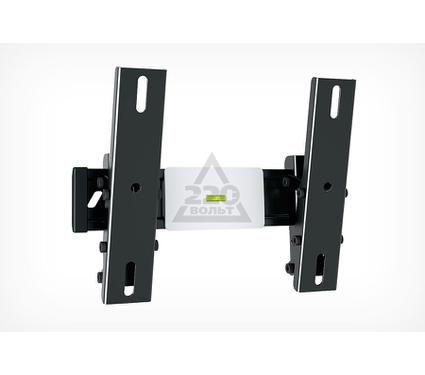 Кронштейн HOLDER LCD-T2611 -B