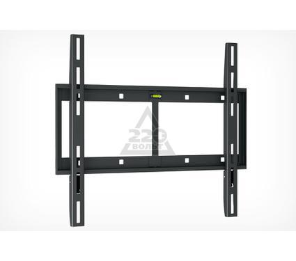 Кронштейн HOLDER LCD-F4610-B