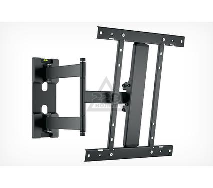 Кронштейн HOLDER LCD-SU4601-В