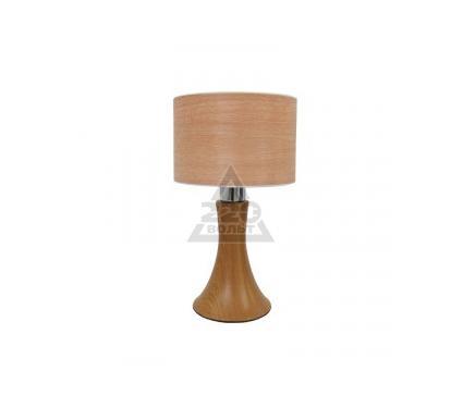 Лампа настольная DEMARKT CITY 416031501 Романс