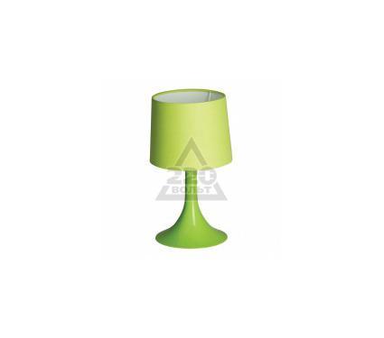 Лампа настольная DEMARKT CITY 607030501 Келли