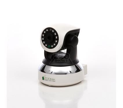 Камера видеонаблюдения ZODIAK ES-IP909IW