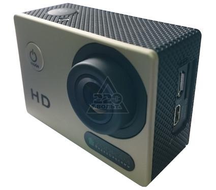 Экшн-камера ZODIKAM Z60