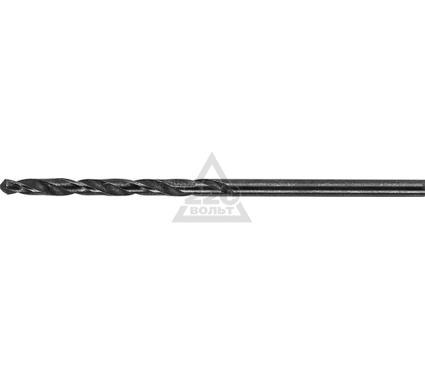Сверло по металлу STAYER MASTER 2960-045-025_z01