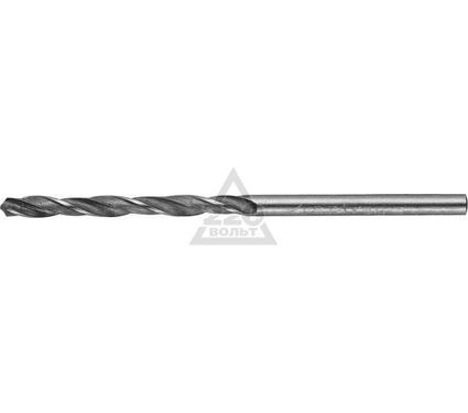 Сверло по металлу STAYER PROFI 29602-034-1