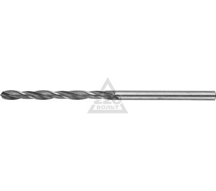 Сверло по металлу STAYER PROFI 29602-040-1.4