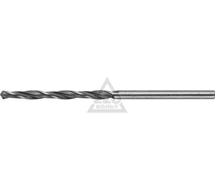 Сверло по металлу STAYER PROFI 29602-049-2