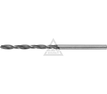 Сверло по металлу STAYER PROFI 29602-057-2.5