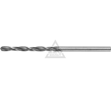 Сверло по металлу STAYER PROFI 29602-061-2.9