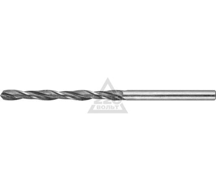 Сверло по металлу STAYER PROFI 29602-070-3.7