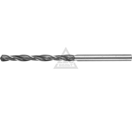 Сверло по металлу STAYER PROFI 29602-075-3.9