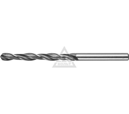 Сверло по металлу STAYER PROFI 29602-086-4.9