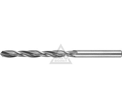 Сверло по металлу STAYER PROFI 29602-093-5.7