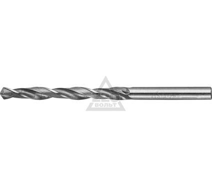 Сверло по металлу STAYER PROFI 29602-101-6.5
