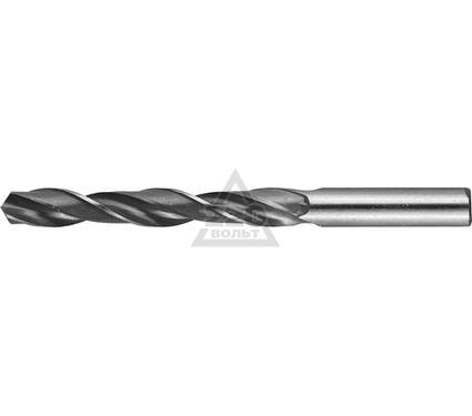 Сверло по металлу STAYER PROFI 29602-142-11