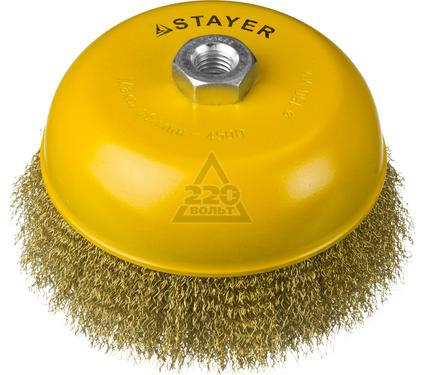 ��������� STAYER PROFESSIONAL 35125-150