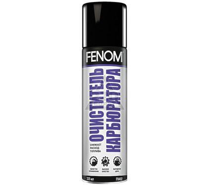 Очиститель FENOM FN402