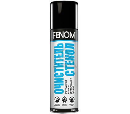 Стеклоочиститель FENOM FN403