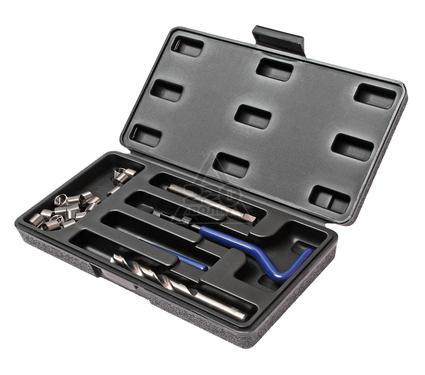Набор инструментов JTC 4791