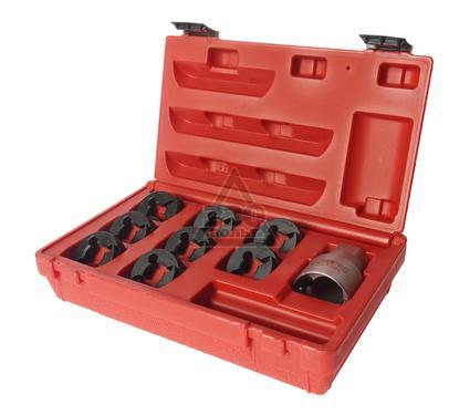 Набор инструментов JTC 5203