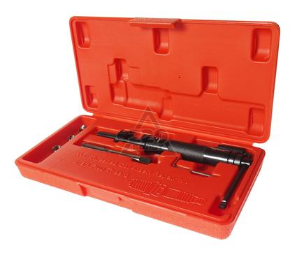 Набор инструментов JTC 4309
