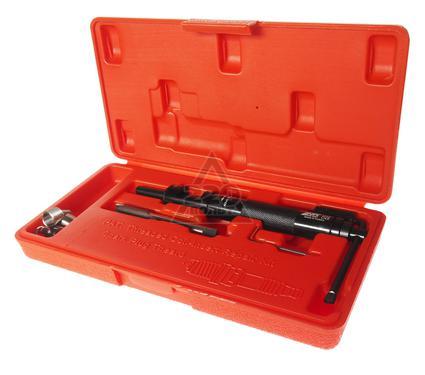 Набор инструментов JTC 4310