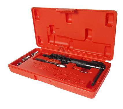 Набор инструментов JTC 4311