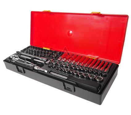 Набор инструментов JTC K2731