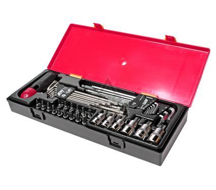 Набор инструментов JTC K1401