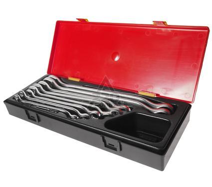 Набор ключей JTC K6082