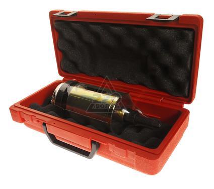 Набор инструментов JTC 4432