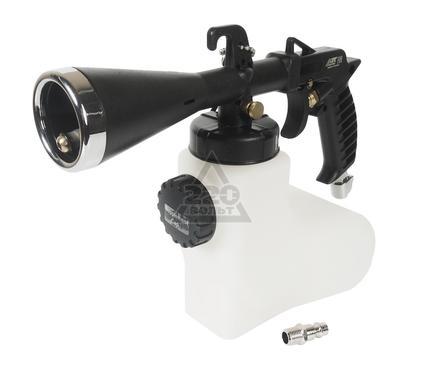 Пистолет промывочный JTC 5325