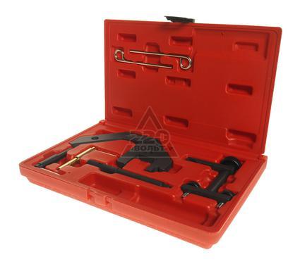 Инструмент JTC 4618