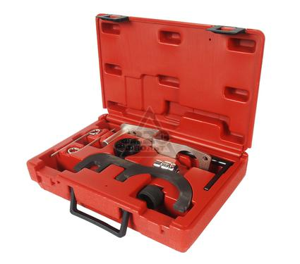 Инструмент JTC 4923A