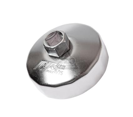 Съемник для масляных фильтров JTC 4611