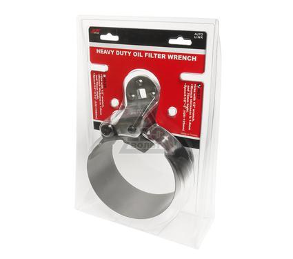 Съемник для масляных фильтров JTC 4637