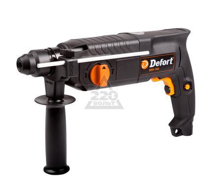 ���������� DEFORT DRH-700