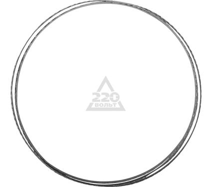 Полотно для ленточной пилы ЗУБР 155810-190-4