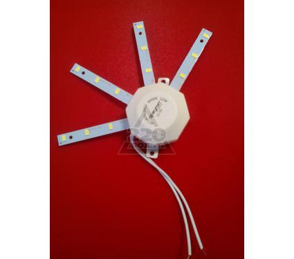 Лампа APEYRON 02ISP000193