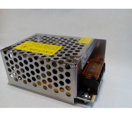 Блок питания APEYRON 02ISP000051