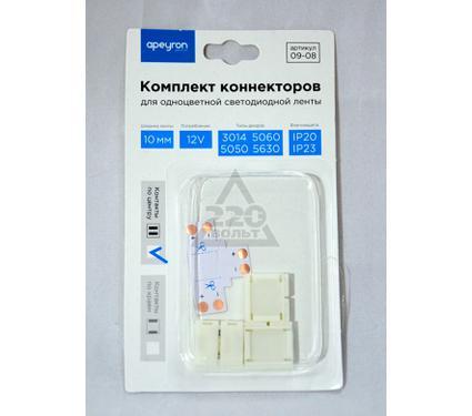 Коннектор APEYRON 02ISP000157