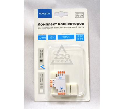 Коннектор APEYRON 02ISP000158