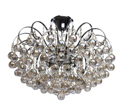 Люстра MW LIGHT 232017808