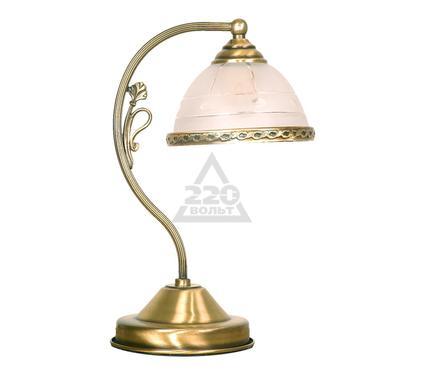 Лампа настольная MW LIGHT 295031401