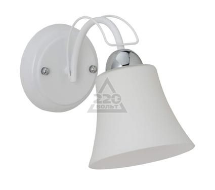 Бра MW LIGHT 297021601