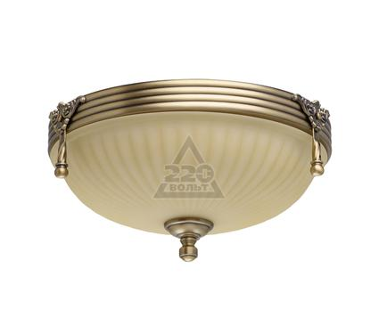 Светильник настенно-потолочный MW LIGHT 317011202