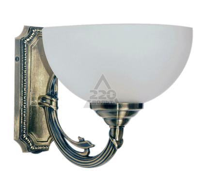Бра MW LIGHT 318020801